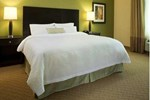 Hampton Inn Lewiston-Auburn