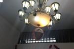 Отель Residencial Alba