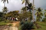 Апартаменты Casas Costa dos Coqueiros