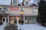 Отель Motel Derfal
