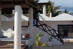 Апартаменты Casas Pelicanos