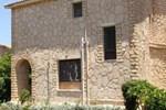 Вилла Three Bedroom Villa at Amoun Resort - Unit 411