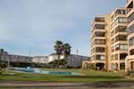 Apartamento La Serena