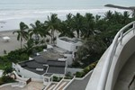 Апартаменты Casa Blanca Golf Beach