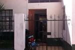 Гостевой дом Posada Guadalupe