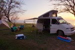 Hawaii Camper Rentals