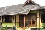 Апартаменты Villa Soka 8 @ Kota Bunga - Puncak