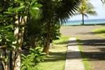 Отель Pacific Treelodge Resort