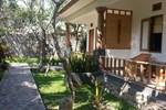 Sasak Garden Homestay