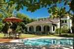 Вилла Seagrapes Villa