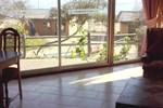 Апартаменты Las Dunas de Guanaqueros