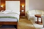 Best Western Hotel Elefant