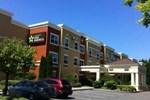 Апартаменты Extended Stay America - Seattle - Everett - Silverlake