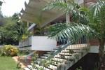 Villa Sovann
