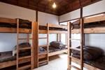 Гостевой дом Masuya Guest House
