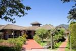 Отель San Andres Lodge & Spa