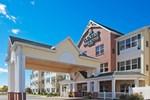 Отель Country Inn & Suites - Appleton North