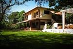 Гостевой дом Manglar Lodge