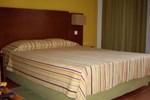 Отель Hotel Xaguate