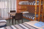 Отель Orbost Country Road Motor Inn