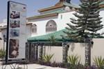 Отель Warda Palace