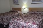 Отель Select Inn