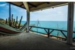 Хостел Angauel Inn Cerro Playa Rosada