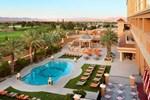 Отель Suncoast Hotel and Casino