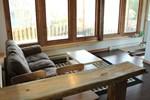 Гостевой дом Suite View