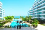 Апартаменты Apartamento Bello Horizonte Exotic 2 – SMR227A