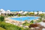 Отель Les Villas de Djerba