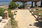 Отель Saraya Beach