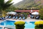 Отель Erol Motel