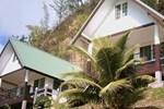 Гостевой дом Tapu Lodge