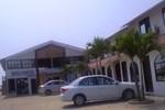 Отель Hosteria Las Veraneras