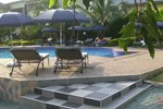 Отель Wadoma Royale Hotel