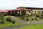 Отель Hotel Paradise Costa Rica