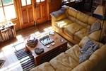 Гостевой дом CasaVerde Hostal Ecologico