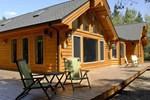 Мини-отель Deer Valley Bed & Breakfast