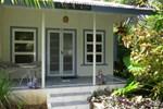 Апартаменты Christmas Island Heritage Accommodation