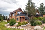 Апартаменты 702 Pitkin Townhome by Colorado Rocky Mountain Resorts