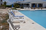 Отель South Caicos Ocean Beach Resort and Hotel