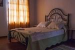 Отель Hosteria San Carlos Tababela