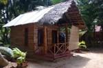 Мини-отель Negombo Beach Cabana 7
