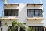 Отель El Escudero Lodge