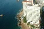 El Presidente Acapulco Hotel