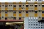 Отель Le Golden Hôtel