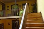 Гостевой дом La Querencia