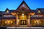 Отель The Sewanee Inn