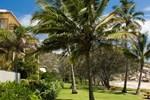 Отель Rose Bay Resort